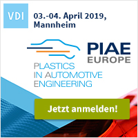 Banner PIAE Europe 2019